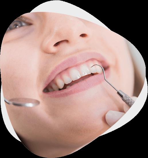 Dental Implants Treatment Livonia